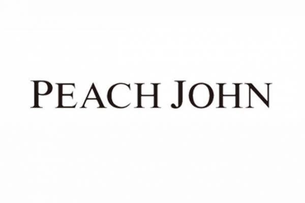 ピーチ・ジョン&ヤミーマート、ワーナー・ブラザーズ人気キャラとのコラボルームウェア&下着発売