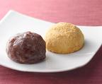 あんこスイーツ集結「あんフェス」松坂屋名古屋で - おはぎやあんバターサンドなど、日替わりどら焼きも