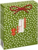 「桔梗信玄餅アイスバー抹茶」全国で期間限定発売 - 抹茶アイス×もち菓子×黒蜜ソース