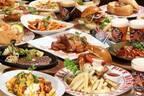 日本初「ザ・パイクブリューイング レストラン&クラフトビアバー」愛知・セントレア新施設内にオープン