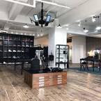 アール&コー、和歌山に新店舗「プライオリティーシックス」出店