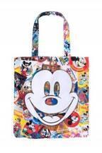 東京ディズニーリゾート、ミッキーマウスのデビュー90周年グッズ約25種類 - 完全受注ウオッチも販売