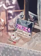 """キッカ""""ピンクメイク""""が楽しめるクリスマス限定アイメイクセット&濃厚ボディクリーム"""