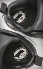 リーボック、アレン・アイバーソンとのシグネチャーモデルを詰め込んだ新シューズ&復刻モデル登場