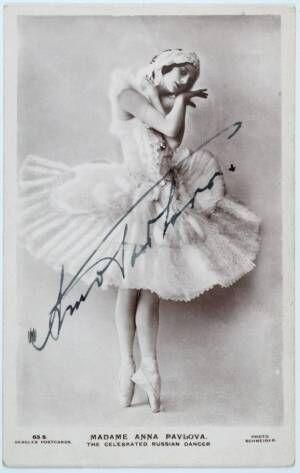 """バレエの""""美""""に迫る展覧会、横浜・そごう美術館で - 『白鳥の湖』舞台美術や衣装など約300点"""