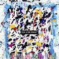 ONE OK ROCKの新アルバム「Eye of the Storm」Changeなど全13曲収録
