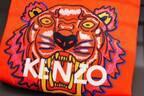 ケンゾーのキッズライン、東京・表参道 GYRE新店で発売をスタート