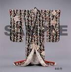 「歌舞伎の世界展 The 2nd」西武池袋本店で、衣装や小道具の展示&歌舞伎ボディペイントなど