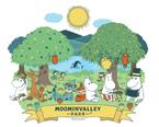 ムーミンバレーパーク - ムーミンの物語を体験できるテーマパーク、埼玉・飯能のメッツァに誕生