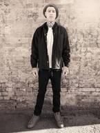 ネイバーフッドがラーメン専門店「一風堂」のユニフォーム制作、黒色ジャケットやエプロンなど