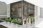 ブリヂストン美術館がリニューアルで「アーティゾン美術館」に、新芸術・文化拠点「京橋彩区」内に誕生