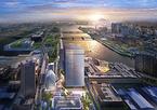 「豊洲ベイサイドクロス」ららぽーと豊洲が過去最大リニューアル、商業施設・ホテル・オフィスが一体化