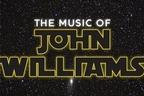 ジョン・ウィリアムズ作品を東京フィルが演奏するコンサート、赤坂サントリーホールで開催