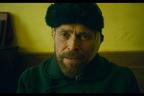 """映画『永遠の門 ゴッホの見た未来』主演ウィレム・デフォー、""""孤高の画家""""ゴッホの生涯を描く"""