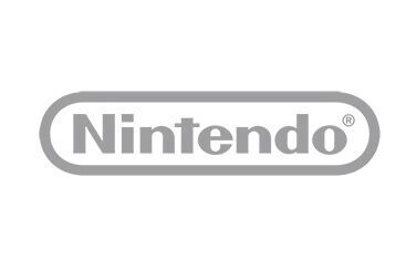任天堂「どうぶつの森」最新作、ニンテンドースイッチ版『あつまれ どうぶつの森』発売