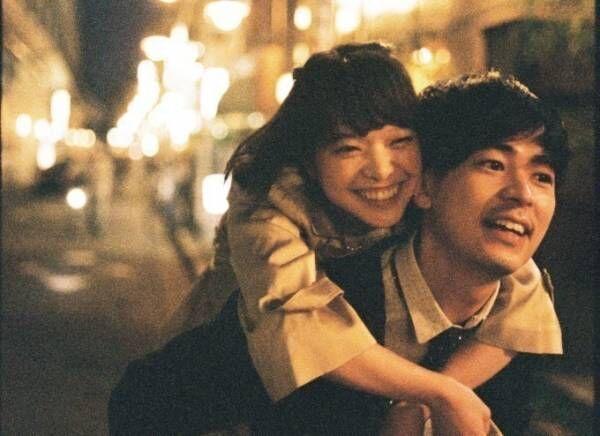 映画『愛がなんだ』角田光代の恋愛小説を映画化、岸井ゆきの×成田凌出演