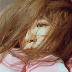 YUKIの新アルバム『forme』全国ホールライブツアーを東京・大阪など12都市で開催