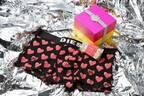 ディーゼル×パパブブレのバレンタイン - 好きなアイテムとチョコレートのセットを限定ボックスで
