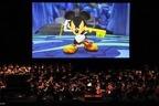 「キングダム ハーツ」フルオーケストラコンサート大阪・横浜で、大迫力ゲーム映像&最新作の楽曲も