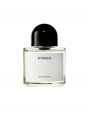 """バイレード「アンネームド」復刻版が発売 - 感じたままに香りを""""綴る""""、名前のない香水"""