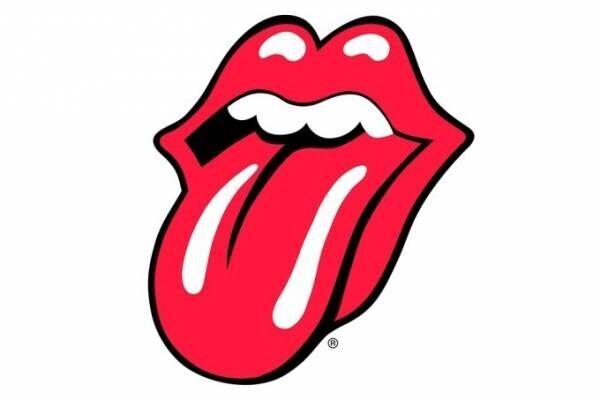 GUから英国ロックバンド「ザ・ローリング・ストーンズ」モチーフのグラフィックTシャツ発売