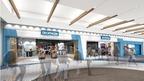 仏スポーツ&アウトドアブランド「デカトロン」阪急西宮ガーデンズに日本初店舗、80以上のスポーツを網羅