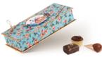 ベルギー王室御用達チョコレート「マダム ドリュック」京都・祇園に日本初上陸、国内1号店オープン