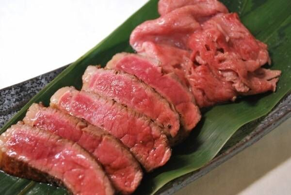 「肉フェス」東京・お台場&大阪・長居公園、GWに同時開催