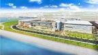 沖縄「豊崎タウン」に豊見城市最大の複合商業施設が誕生、沖縄初の水族館併設ショッピングセンターなど