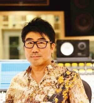 「日比谷音楽祭」日比谷公園で無料ライブ、亀田誠治が企画 - 石川さゆり、布袋寅泰、JUJUなど出演