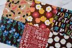 パレスホテル東京の「千代ちょこ」新作ショコラ、ハイヒール&リップや花モチーフのアートなチョコ