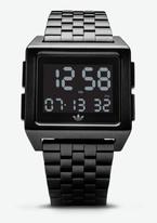 アディダス オリジナルス ウォッチの新作腕時計、カジュアルなデジタルウォッチ&春カラーモデルなど