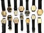 アンティーク時計の限定イベントがパスザバトン 丸の内で、ロレックスやオメガなど約30本を展示販売
