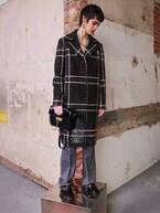 マルベリー 2019-20年秋冬コレクション - 伝統的な英国ファッションをモダンに再解釈