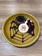 映画『スパイダーマン:スパイダーバース』コラボカフェが名古屋パルコに期間限定オープン