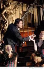 英国ロイヤル・オペラが5年振りに東京・横浜に来日、傑作「ファウスト」「オテロ」を上演