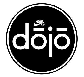 ナイキ、日本初のスケートパーク「Nike SB dojo」東京・天王洲アイルに、イベントも開催