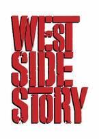ミュージカル「ウエスト・サイド・ストーリー」豊洲の360°劇場・ステージアラウンド東京で来日公演