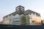 アルペン世界最大級の体験型アウトドア旗艦店、450ブランド10万点以上が千葉・柏に集結