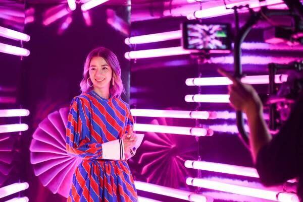 LA発・世界最大級の美容フェス「ビューティーコン」初上陸、東京・渋谷で開催