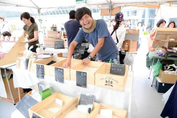 「ハンドメイドインジャパンフェス2019」東京ビッグサイトで開催 - 3,000人のクリエイター集結