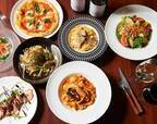 生パスタ専門店「パスタメルカート」銀座にオープン、渋谷・宇田川カフェグループの新店舗