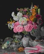 「ヨーロッパの宝石箱リヒテンシュタイン 侯爵家の至宝展」渋谷で、ルーベンス・クラーナハの油彩画など