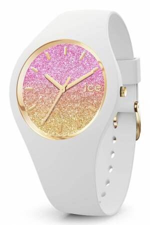 アイスウォッチの新作腕時計「アイス ロー」過去の人気グラデーションモデルが復刻