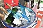 「第13回 和酒フェス」東京・中目黒で、150種以上の夏酒やスパークリング日本酒を飲み比べ