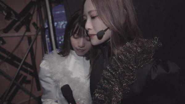 """映画『いつのまにか、ここにいる Documentary of 乃木坂46』グループの""""今""""を捉える"""