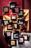 """SUQQU19年秋コスメ - 漆生まれの""""うるみ色""""、3つの艶感から選ぶ単色アイシャドウ&リップ"""