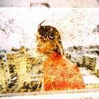 米津玄師やあいみょんのMV手掛ける映像作家・山田智和の初個展「都市の記憶」伊勢丹新宿店で