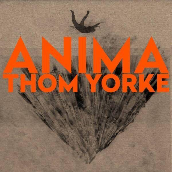 トム・ヨークの新作ソロアルバム『ANIMA』P・T・アンダーソン監督の短編映画ともコラボレーション