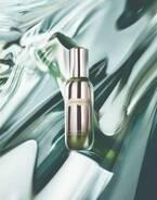 ドゥ・ラ・メール名品美容液「ザ・RG セラム」リニューアル、敏感肌もなめらか肌に
